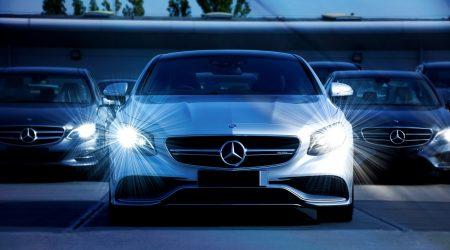 Dofinansowanie zakupu nowych aut w Rosji