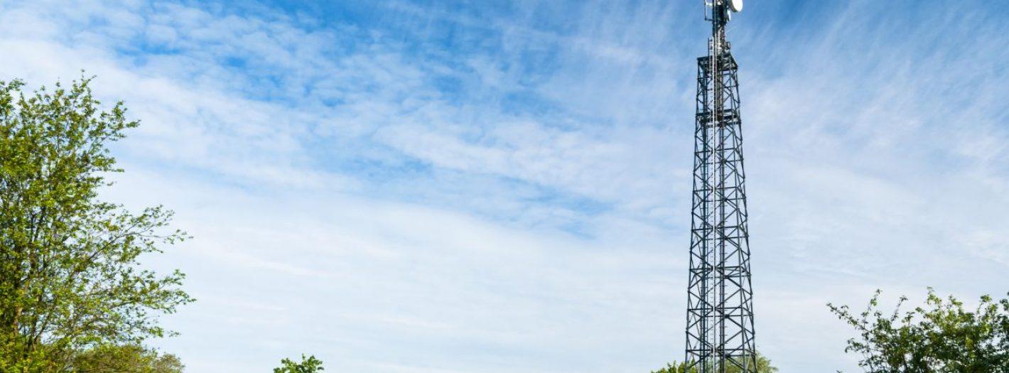 Orange i T-Mobile zwiększają pojemność łącza