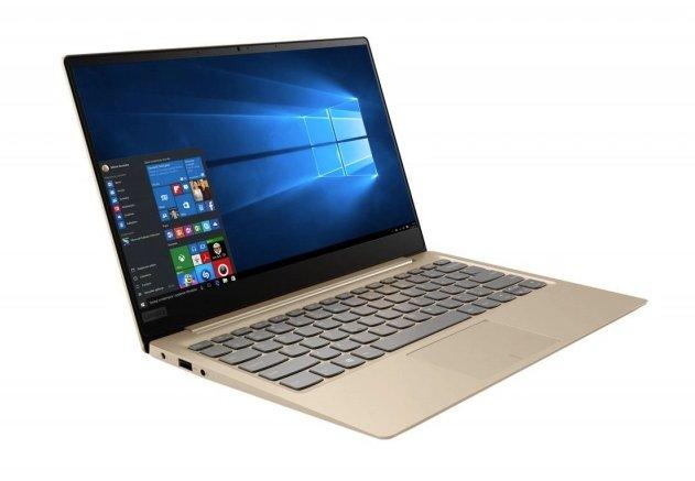 Lenovo Ideapad 320s-13 - notebook za 2500 PLN