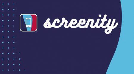 Screenity