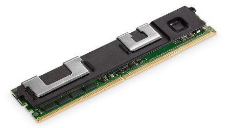 Intel Optane DC