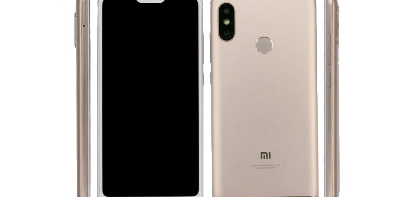 Xiaomi Mi A2 Lite coming soon. What to expect?