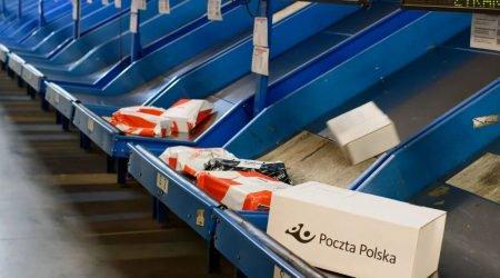 przesyłki z allegro na poczcie polskiej