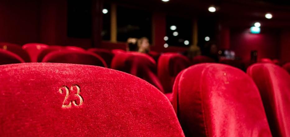 teatr smartfon