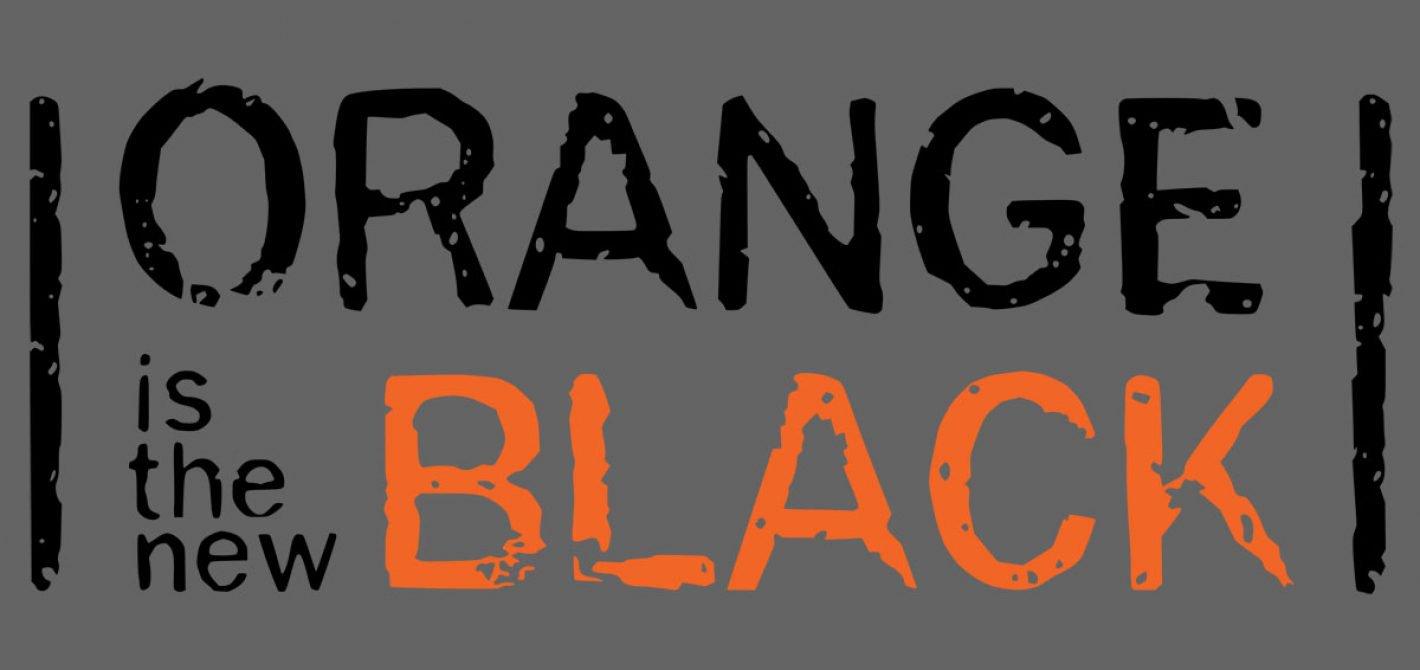 nowy sezon Orange is the new Black