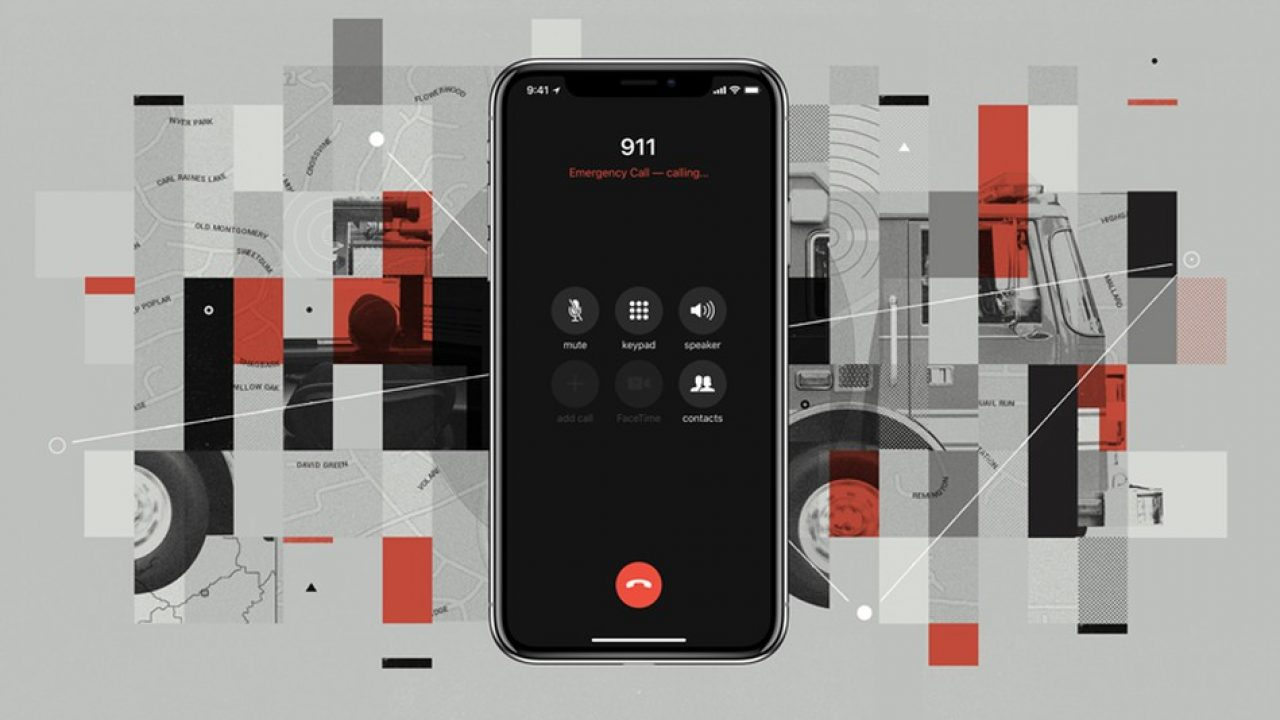 911 os12