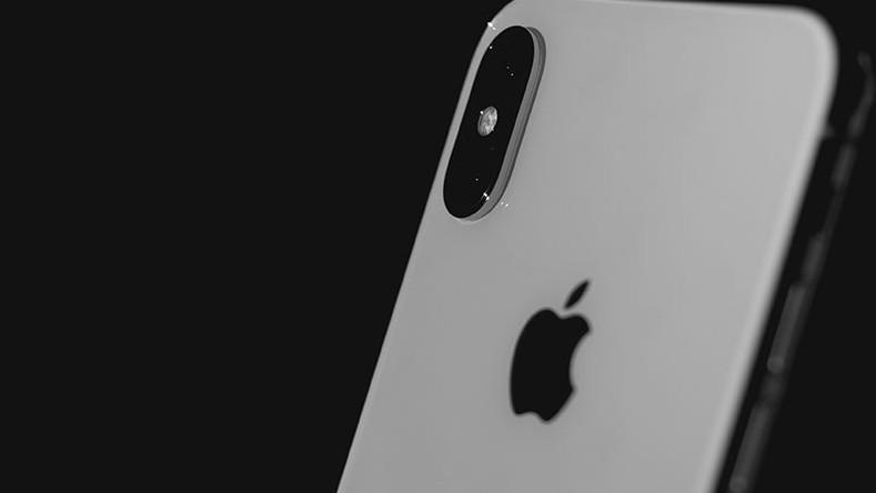 Apple Pay oczami ekspertów UX