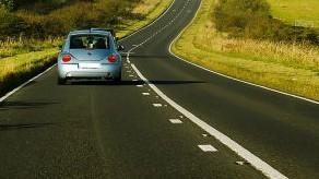 edukacja kierowców
