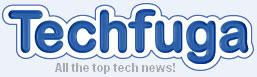 techfuga_logo001