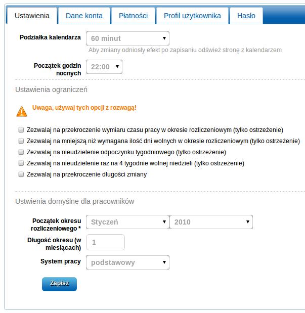 PlanujPrace.pl