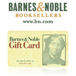 barnes and noble five forces Story about the case of barnes & noblecom vs amazoncom category  liberals trying to ban the bible from amazoncom and barnes and noble  barnes and noble porter's 5 forces analysis.