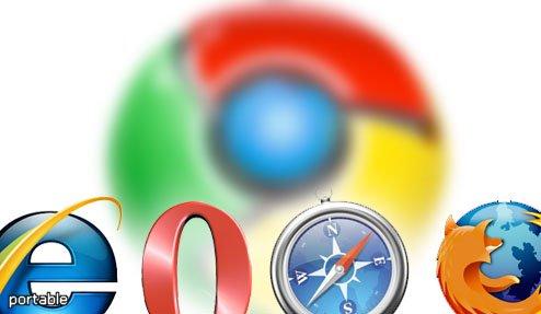 Obraz pochodzi z http://portable-soft-games.blogspot.com/2008_09_01_archive.html