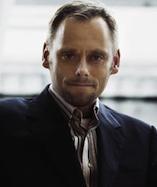 Niels Munksgaard