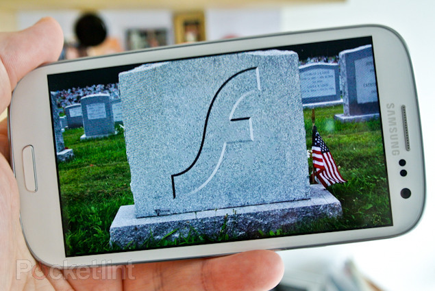rip-android-flash-no-updates