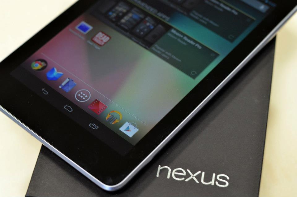 Google-Nexus-7-6