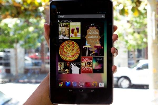 google-nexus-7-tablet.jpg (620×465)
