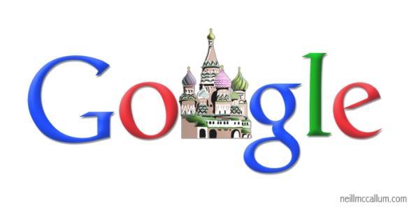 Google_russia