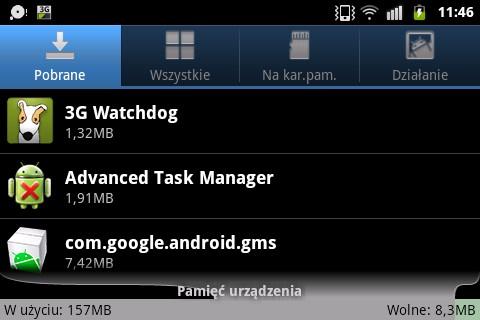 2012.12_androidowa_frustracja_brak_pamieci