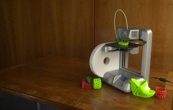 3D printing _bigger than internet_ - ft business - companies - FT.com