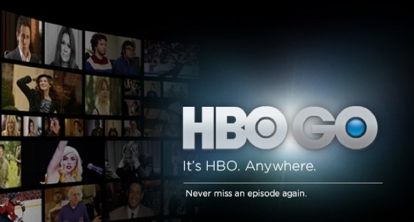 HBO-GOq