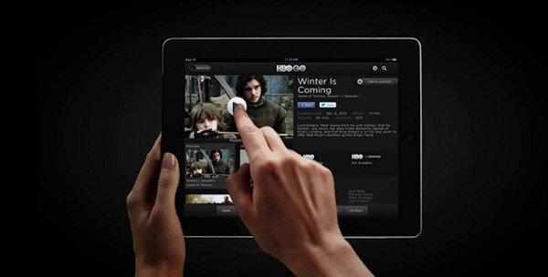 HBO_GO