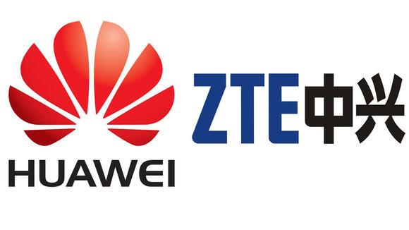 HuaweiZTE-580-75