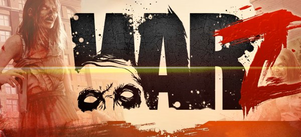 The War Z_ The Survivor MMO Zombie Game coming to you this fall!