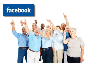 facebook-ad-clicks-older-adults