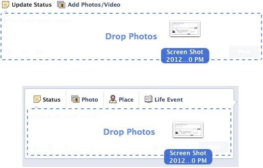 facebook-drag-and-drop-photos