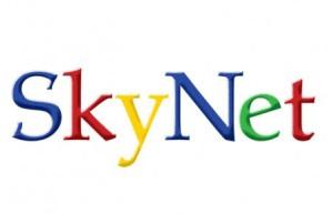 google_skynet