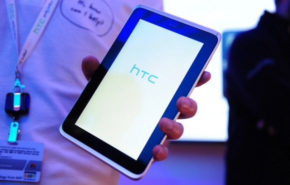 htc-tablet-windows-rt-580x371