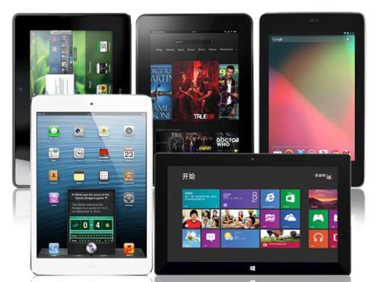 iPad_mini_vs_Kindle_Fire__HD_vs_Nexus__vs_Surface_RT_vs_PlayBook