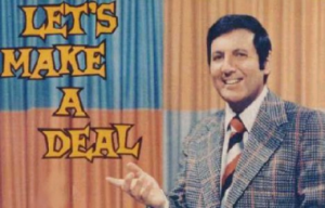 lets-make-a-deal-380x243
