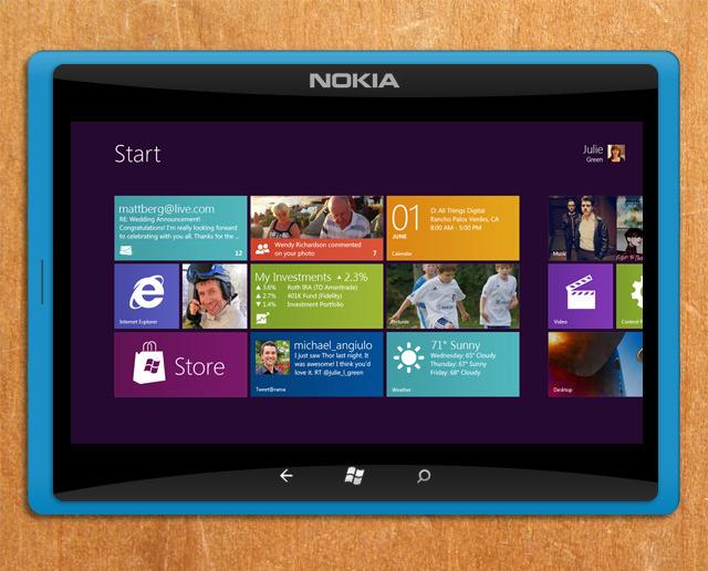 nokia-windows-8