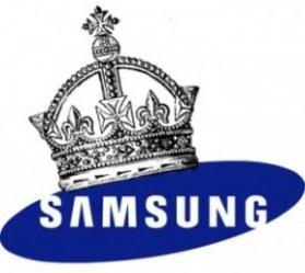 samsung_logo_crown-300x268