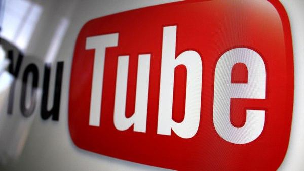 youtube212