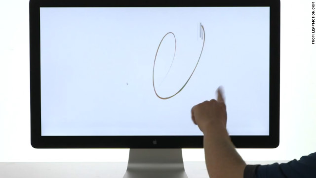 120521090815-leap-motion-story-top