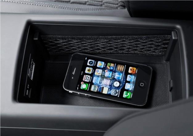 2013-Audi-A3-Phone-Box-626x442