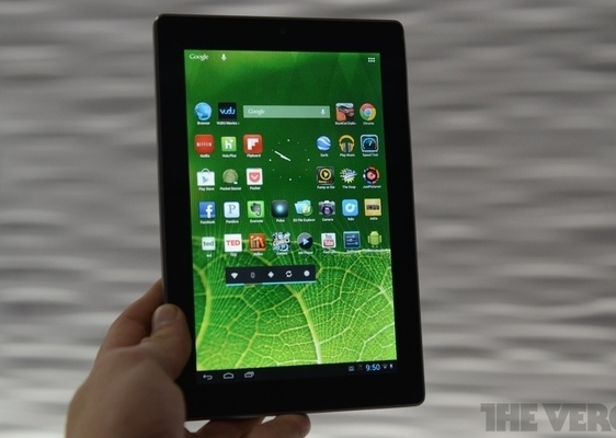 27679_1_vizio_goes_after_the_nexus_7_with_a_kindle_sized_stock_android_tablet_full