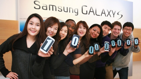 640_GALAXY S series reached 100 million sales_3