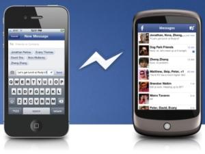 FB-Messenger1