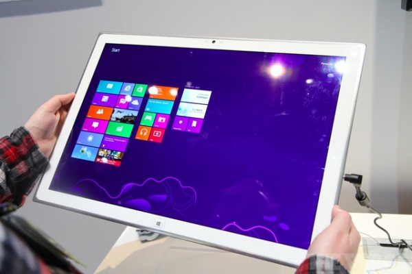 IMG_6718_Panasonic 4K tablet
