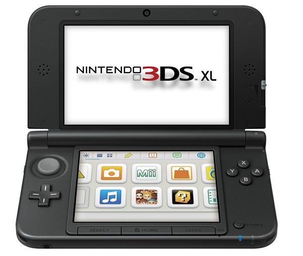 Japan-Nintendo-3DS-Overtakes-PlayStation-3-in-Lifetime-Sales-2