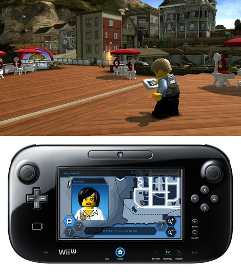 Lego-City-Undercover-Top-5-image-image
