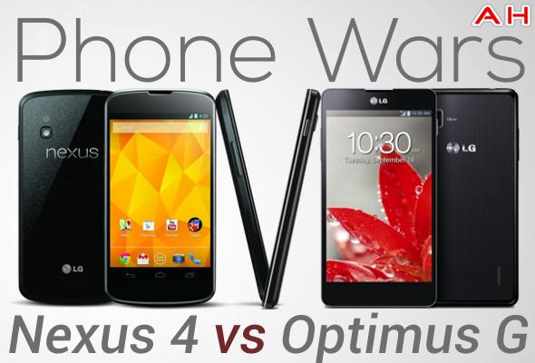 Phone-Wars-1-Nexus-4-Vs-Optimus-G