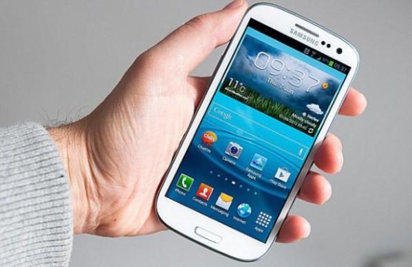 Samsung_Galaxy-S-III_Jelly-Bean-Update_Premium_Suite