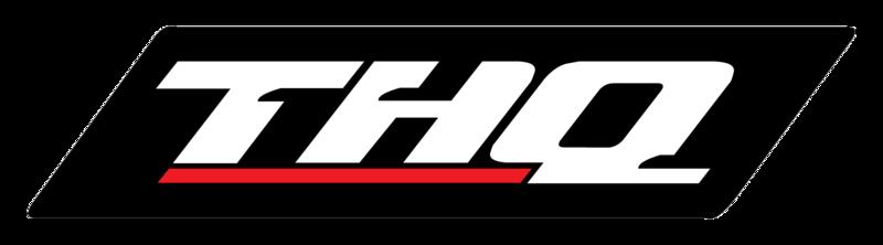 THQ_2000_logo