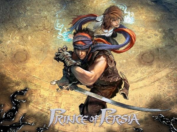 The-best-top-desktop-prince-of-persia-wallpapers-1-prince-of-persia-game-wallpaper