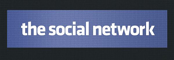 TheSocialNetwork-Keyart-poster