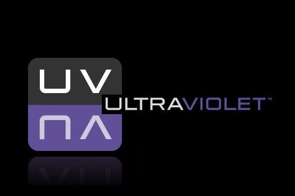 UltraViolet-DRM-Solution-to-Provide-Cross-Platform-Support-2